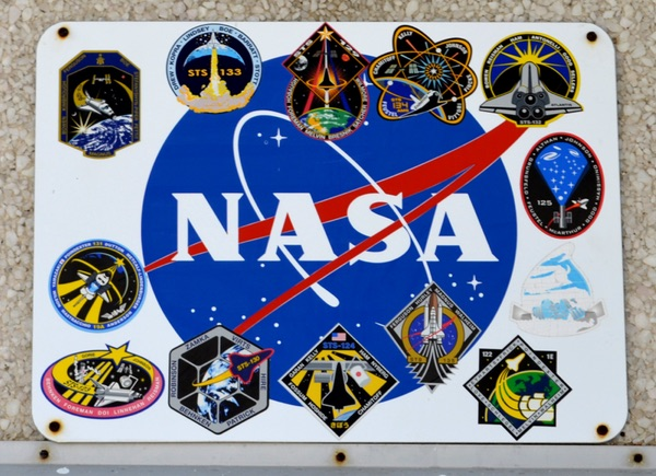 sign patches