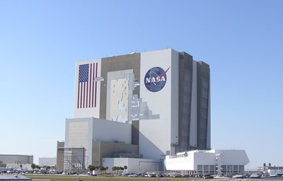 VAB in 2005